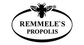 Remmeles Propolis